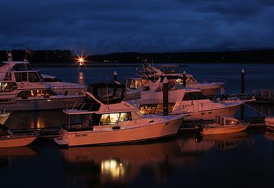 St Helens Marina Night 4 (60909950)