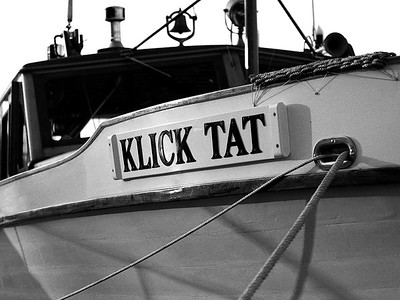 Klick Tat (46023619)