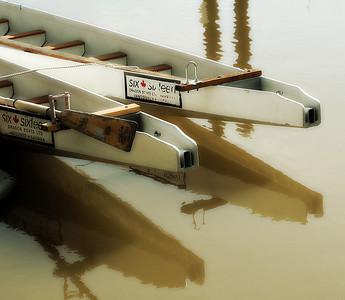 Dragon Boats 1 (55931893)