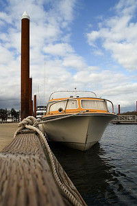 Marina 3 (94087989)