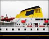 """M/V MALASPINA 2"",AMH ferry,Alaska,USA."