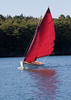 "Red Sail For more Small Point One Design boats and races, visit the Boats - Small Point One Design gallery at <a href=""http://www.robinrobinsonmaine.com/Boats/SMALL-POINT-ONE-DESIGN/14015115_MsX7vn"">http://www.robinrobinsonmaine.com/Boats/SMALL-POINT-ONE-DESIGN/14015115_MsX7vn</a>"