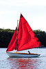 "Sunset Red Sail For more Small Point One Design boats and races, visit the Boats - Small Point One Design gallery at <a href=""http://www.robinrobinsonmaine.com/Boats/SMALL-POINT-ONE-DESIGN/14015115_MsX7vn"">http://www.robinrobinsonmaine.com/Boats/SMALL-POINT-ONE-DESIGN/14015115_MsX7vn</a>"