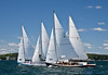 """For more Small Point One Design boats and races, visit the Boats - Small Point One Design gallery at <a href=""""http://www.robinrobinsonmaine.com/Boats/SMALL-POINT-ONE-DESIGN/14015115_MsX7vn"""">http://www.robinrobinsonmaine.com/Boats/SMALL-POINT-ONE-DESIGN/14015115_MsX7vn</a>  For more Phippsburg, Maine historical information visit <a href=""""https://www.facebook.com/pages/Phippsburg-History-Center/114338978642314"""">https://www.facebook.com/pages/Phippsburg-History-Center/114338978642314</a>"""