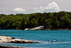 "Kayaking, Totman Cove, Phippsburg Maine, Casco Bay, Atlantic ocean, summer For more Small Point One Design boats and races, visit the Boats - Small Point One Design gallery at <a href=""http://www.robinrobinsonmaine.com/Boats/SMALL-POINT-ONE-DESIGN/14015115_MsX7vn"">http://www.robinrobinsonmaine.com/Boats/SMALL-POINT-ONE-DESIGN/14015115_MsX7vn</a>  For more Phippsburg, Maine historical information visit <a href=""https://www.facebook.com/pages/Phippsburg-History-Center/114338978642314"">https://www.facebook.com/pages/Phippsburg-History-Center/114338978642314</a>"