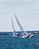 """For more Small Point One Design boats and races, visit the Boats - Small Point One Design gallery at <a href=""""http://www.robinrobinsonmaine.com/Boats/SMALL-POINT-ONE-DESIGN/14015115_MsX7vn"""">http://www.robinrobinsonmaine.com/Boats/SMALL-POINT-ONE-DESIGN/14015115_MsX7vn</a>"""