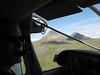 BC08_01_031_KPm - Our bush pilot Kirk