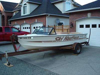 Boat 8/17