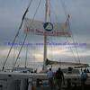 Annapolis Sailboat Show 2014