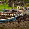 Isle of Mull boat