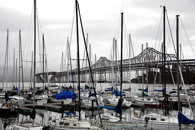 boats-harbor-bay-bridge-2