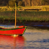 Red Boat #5 - Harwich