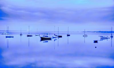 boats-winter-dawn