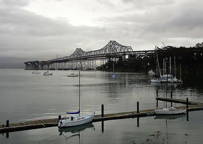 boats-bay-bridge