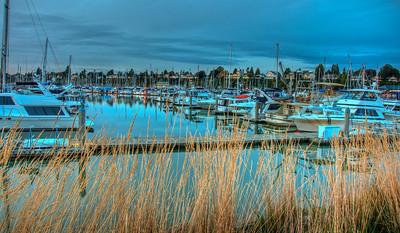 boats-harbor-marina