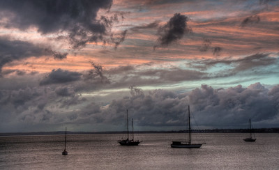 clouds-sail-boats-4-2