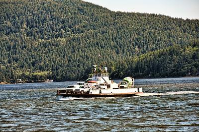lummi-island-ferry