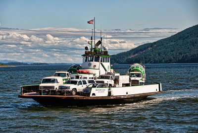 lummi-island-ferry-2