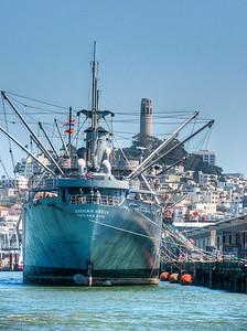 nave-battle-ship