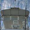 Deep Sea Fishing off of the Florida Keys