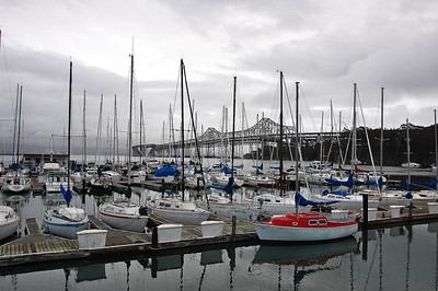boats-harbor-bay-bridge
