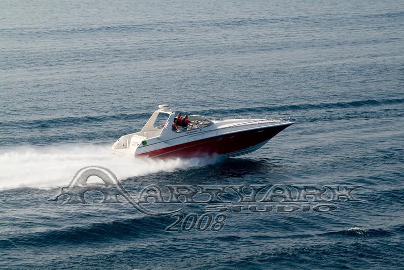 Boyne Thunder 2005 024