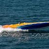 Boyne Thunder 09-057