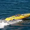 Boyne Thunder 09-064