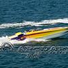 Boyne Thunder 09-075