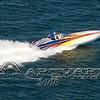 Boyne Thunder 09-046