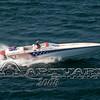 Boyne Thunder 09-053