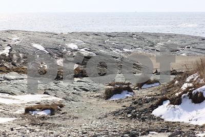 Winter seascapes  copyrt 2014 m burgess