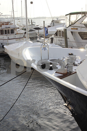 Anchors away  copyrt 2014 m burgess