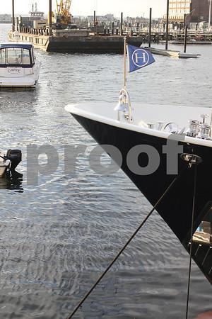 Yachts copyrt 2014 m burgess