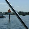 Nolin's Boat