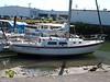 CAR_20110521_091904_4423a