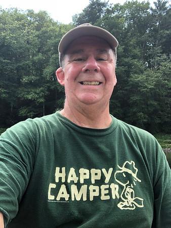 Canoe Two July 13-15 2018