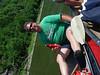 kayak2007038