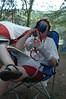 MINIs canoe trip 7-8-2007 200