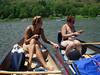 kayak2007037