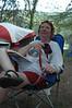 MINIs canoe trip 7-8-2007 199