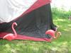 kayak2007016