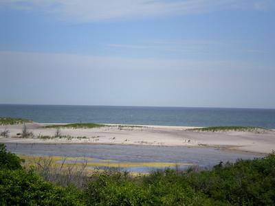 Cape Cod 07