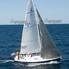 CVX-Beaver Race 012
