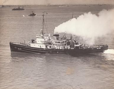 Coast-Guard-1950s