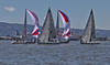 Congressional cup Long Beach 2012