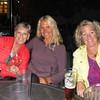 Carol, E & Catherine