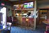 A good bar