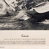 """Yacht """"Columbia"""" – Limited Edition Print No. 623 (Photo credit: Winfield Raleigh (?))"""