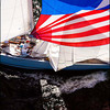 """First 12-Meter America's Cup Winner Columbia (Photo by Cory Silken - <a href=""""http://www.12metercharters.com/columbia.asp"""">http://www.12metercharters.com/columbia.asp</a>)"""